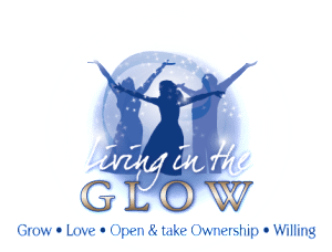 LIving-in-the-glowlogo-01-plus