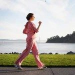 How To Get Started Exercising Easily