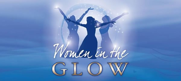 Women in the Glow