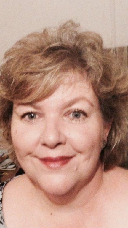 KathyPadgett