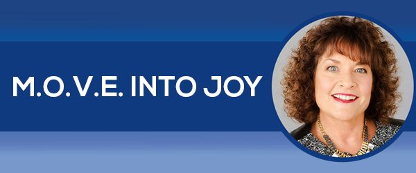 M.O.V.E. Into Joy (4-part webinar series)