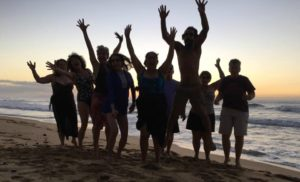 retreat-2015-group-jumping