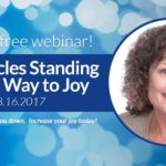 3 Obstacles Standing In Your Way To Joy