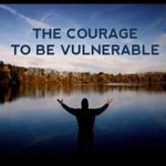 Allowing Yourself To Be Vulnerable