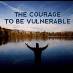 How Do You Feel About Being Vulnerable?