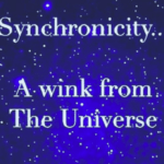 Do You Allow Synchronicity To Happen In Your Life?